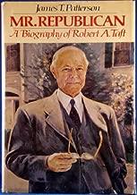 Best robert taft biography Reviews