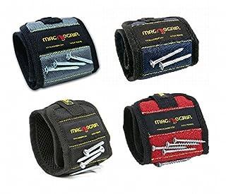 شراء MagnoGrip 311-090 Wristband Magnetic