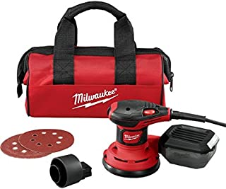 Milwaukee 6034-21 5
