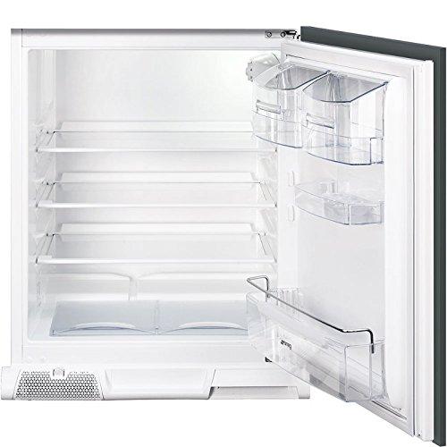 Smeg U3L080P Sottopiano 130L A+ frigorifero