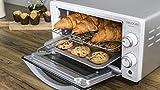 IMG-2 cecotec bake toast forno elettrico