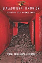 Best violence and terrorism Reviews