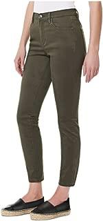 Best pixie skinny jeans Reviews