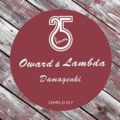 Oward & Lambda