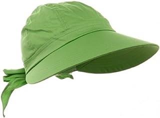 852f5616ad2021 Amazon.com: Green Peak - Hats & Caps / Accessories: Clothing, Shoes ...