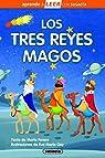 Los tres Reyes Magos par Forero