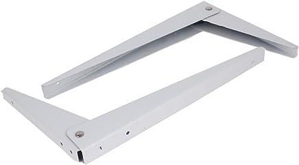 200 mm longitud maquinista Metal fricci/ón junta exterior interior instrumentos de medici/ón 2 piezas