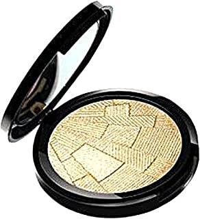 Forever 52 Highlighter- 002