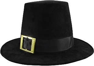 Best a pilgrim hat Reviews