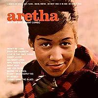 Aretha
