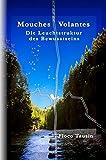 Mouches Volantes: Die Leuchtstruktur des Bewusstseins