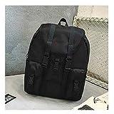 Backpacks Unisex Nylon Backpacks Backpacks high Capacity Backpacks