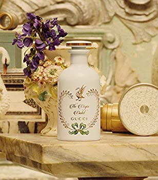 GUCCI The Virgin Violet Eau de Perfume For Unisex, 100 ml: Buy