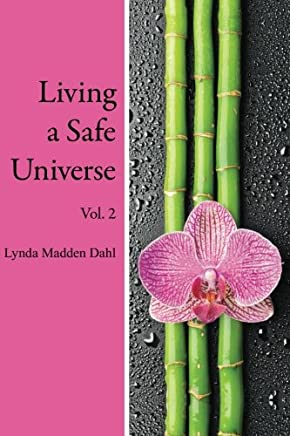 Living a Safe Universe, Vol. 2: A Book for Seth Readers: Volume 2