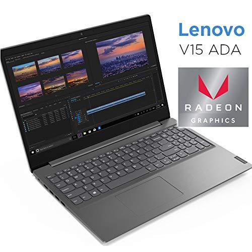 Lenovo PORTATIL V15-ADA AMD 3020E 4GB 256GB 15,6 FREEDOS