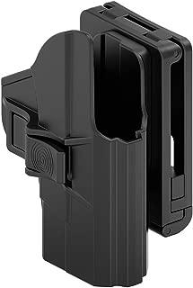 Best gun holster chest Reviews