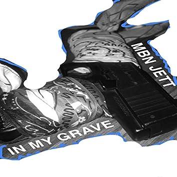 In My Grave