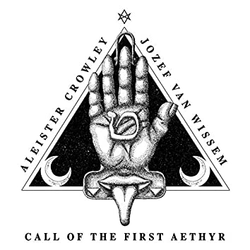 Call of the First Aethyr