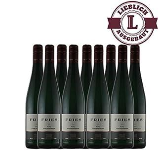 Weisswein-Mosel-Riesling-Weingut-Fries-Kabinett-lieblich-9x075L