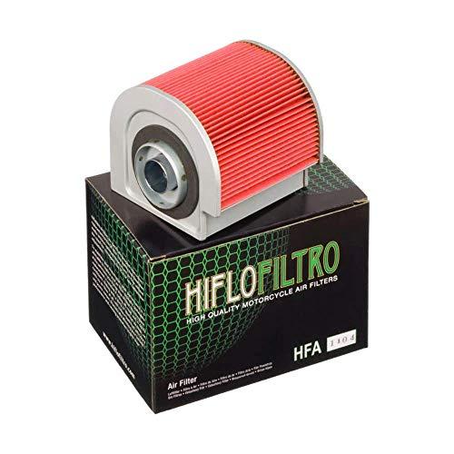 """Hiflo Filtro Luftfilter HFA 1104"""""""