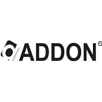49Y7888-AO Addon-Networking Twinaxial Cable