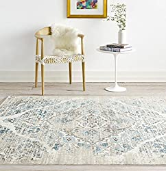 Farmhouse rug