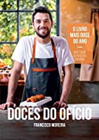 Doces do Ofício (Portuguese Edition)