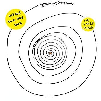 Dub Dub Dub Dub Dub - Instrumentalmusik Remixed