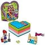 Lego 41388 Friends Caja Corazón de Verano de MIA (Descontinuado por Fabricante)