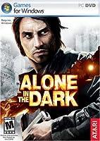 Alone in the Dark (輸入版)