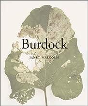 Burdock