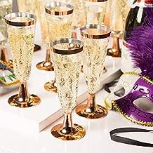Best ikea stemless wine glasses australia Reviews