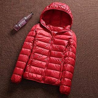 Amazon.it: Piumini Di Abbigliamento: Abbigliamento