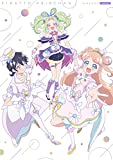 キラッとプリ☆チャン(シーズン3) DVD BOX-3[DVD]