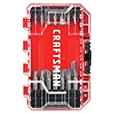 CRAFTSMAN Industrial Power Tool Accessories