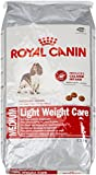 Royal Canin Medium Light 13.0 kg