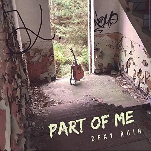 Deny Ruin