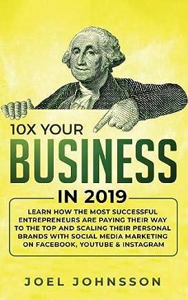 Amazon ae: books smart successful small business