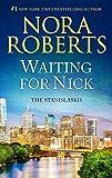 Waiting for Nick (Stanislaskis Book 5)