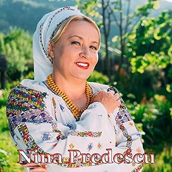 Nina Predescu