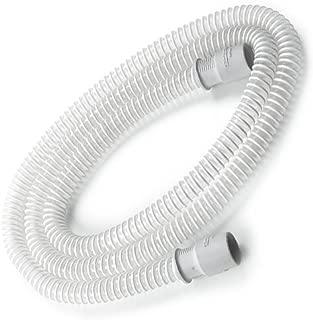 Philips Respironics Standard CPAP Tubing 6 ft - Genuine Philips Respironics