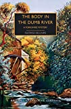 The Body in the Dumb River: A Yo...
