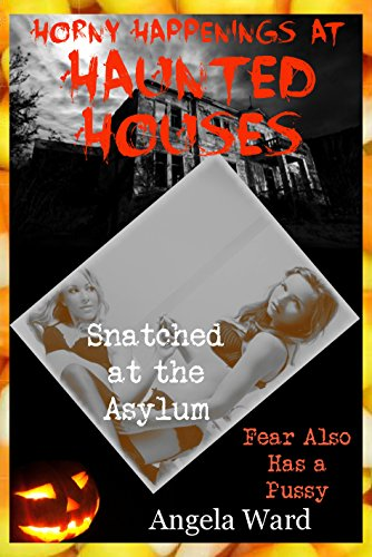 My bff wants to have lesbian sex with me Snatched At The Asylum Because My Best Friend Wants Me Helpless A Halloween First Lesbian Sex Erotica Story A Halloween First Lesbian Sex Erotica Story Kindle Edition By Ward Angela Literature