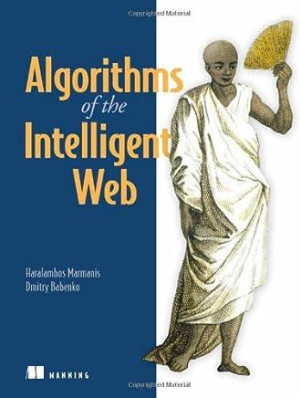 by cormen yahoo algorithm book