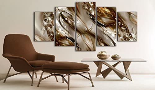 Pinturas modernas para sala _image1