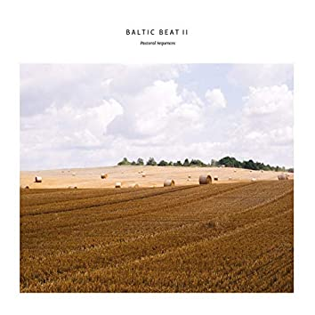 Baltic Beat II