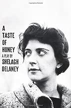 A Taste of Honey: A Play