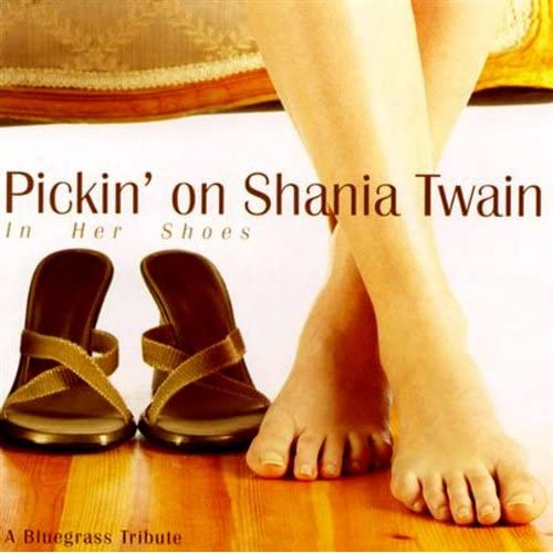 shania twain you win my love free mp3 download