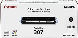 Suchergebnis Auf Für Canon Toner Cartridge 712 Schwarz Bürobedarf Schreibwaren