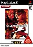 Silent Hill 3 (Konami the Best) [Japan Import]